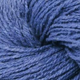 BC Garn Soft Silk - ss18