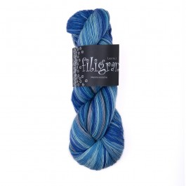 Atelier Zitron - Filigran color-17