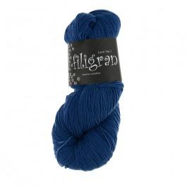 Atelier Zitron - Filigran uni
