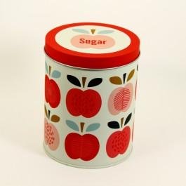 Dekodose  Sugar Apfel rot