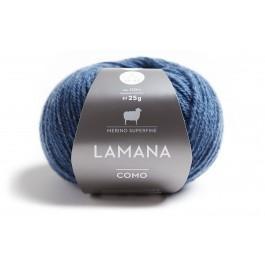 LAMANA - Como