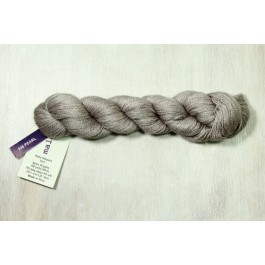 Malabrigo Silkpaca 036 Pearl