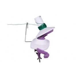 Knitpro Wollwickler - Woolwinder 1