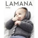LAMANA Magazin Baby 01