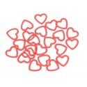 Knitpro Maschenmarkierer  - Amour