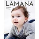 LAMANA Magazin Baby 02
