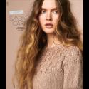 Sandnes Garn Anleitungen / Heft 2104 Sommer