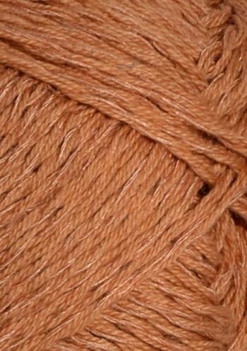 Sandnes Garn - LINE-2734 Burnt Sand