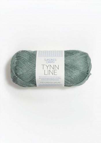 Sandnes Garn Tynn Line