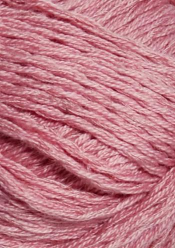 Sandnes Garn - LINE-4323 Rosa