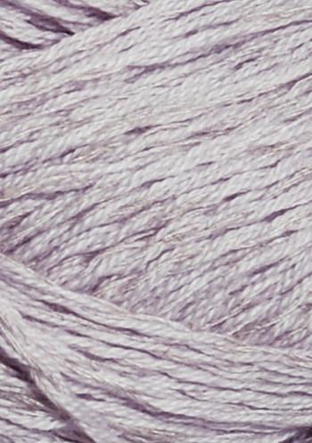 Sandnes Garn - LINE-4620 Light Lilac