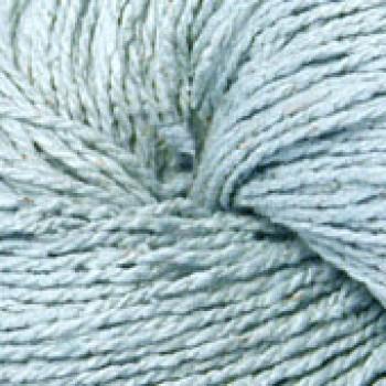 BC Garn Soft Silk ss11