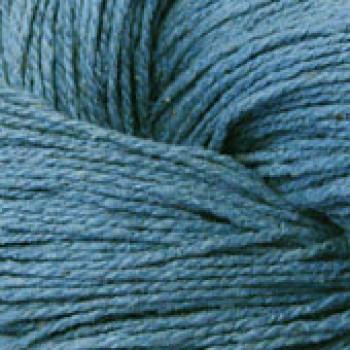 BC Garn Soft Silk ss14