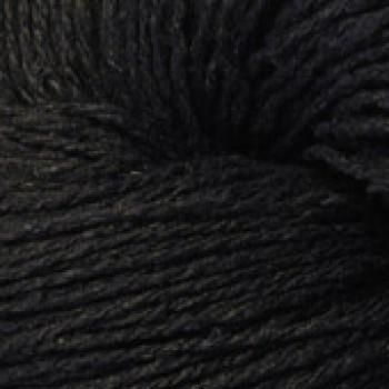BC Garn Soft Silk ss30