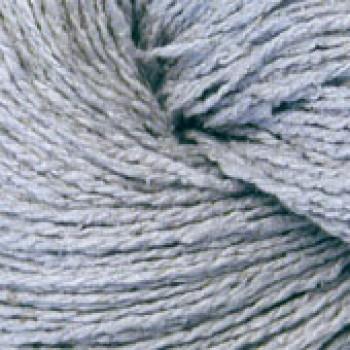 C Garn Soft Silk handpaint ss33