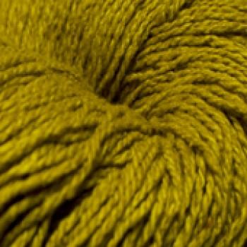BC Garn Soft Silk ss35