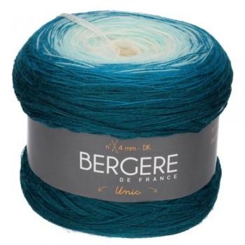 Bergere de france - Unic - 10103