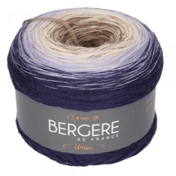 Bergere de france - Unic - 10104