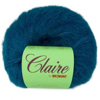 Bremont Claire