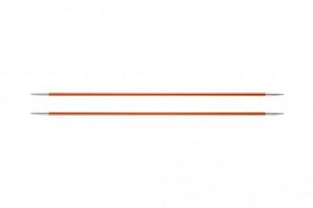 KnitPro Zing Nadelspiel 20cm