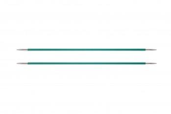 KnitPro Zing Nadelspiel 15cm