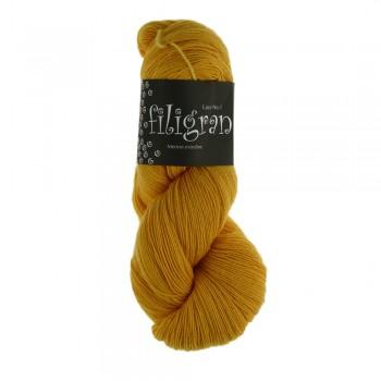 Atelier Zitron Filigran uni 2521