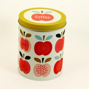 Dekodose Tea Apfel gelb
