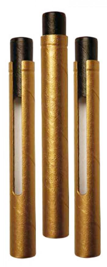 Knitpro Nadelspielröhrchen