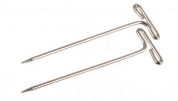 Knitpro T-Nadeln