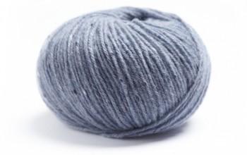 LAMANA - Como Tweed