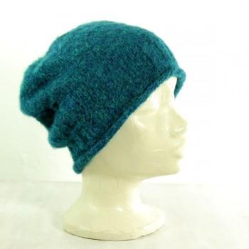 Strick-Set Mütze Joana