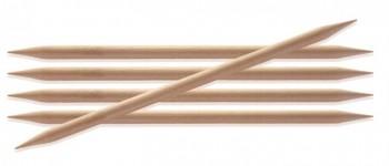 Knitpro Basix Nadelspiel 20cm
