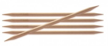 Knitpro Basix Nadelspiel 20cm 10,00mm