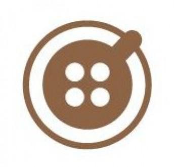 Strick-Set Mütze + Loop + Stulpen Camino 1
