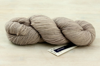 Malabrigo Sock 036 Pearl