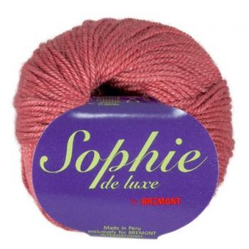 Bremont Sophie de luxe  2117