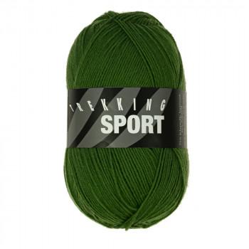 Atelier Zitron Trekking Sport 4fach 1414