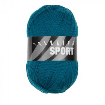 Atelier Zitron Trekking Sport 4fach 1421