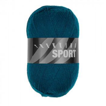 Atelier Zitron - Trekking Sport 4-fach-1422