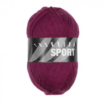 Atelier Zitron - Trekking Sport 4-fach-1423