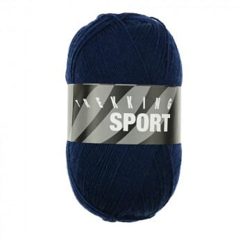 Atelier Zitron Trekking Sport 4fach 1430