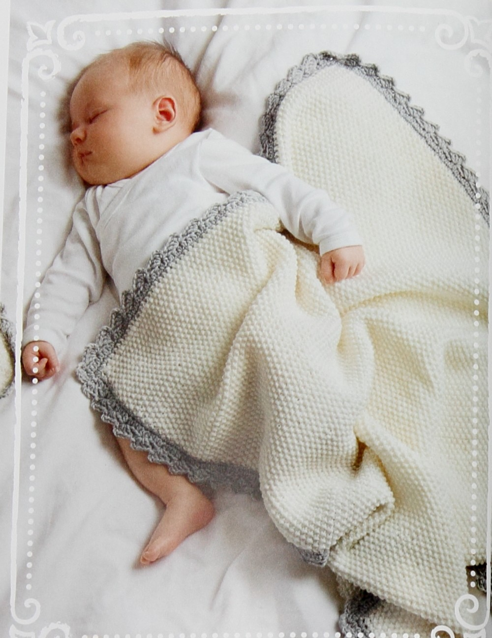 babybooties stricken. Black Bedroom Furniture Sets. Home Design Ideas