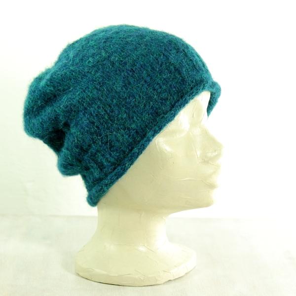 Strickset Mütze Joana