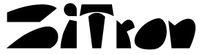 Atelier Zitron Logo