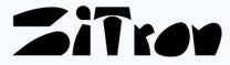 Logo Atelier Zitron