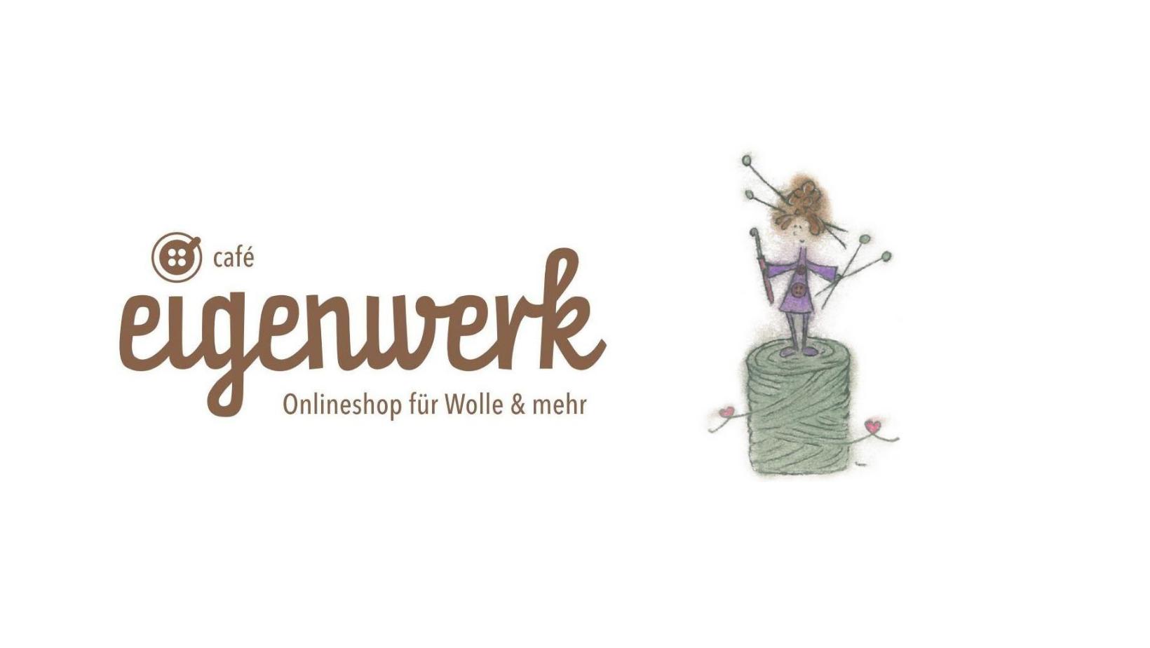 Café Eigenwerk