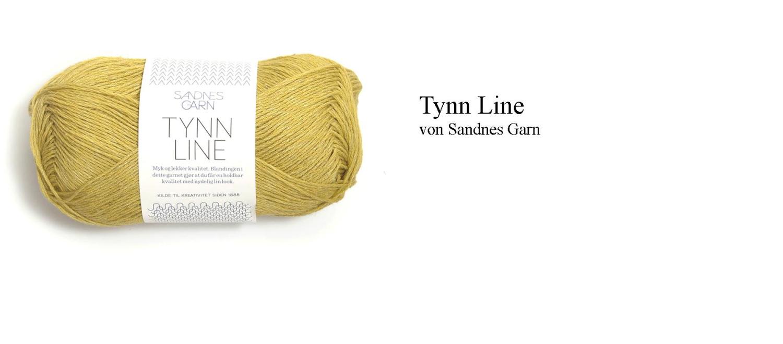 Tynn Line Sandnes
