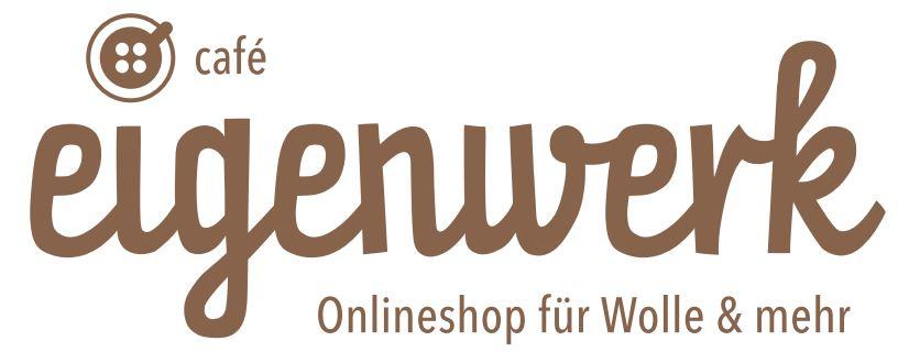 Café Eigenwerk Online Shop